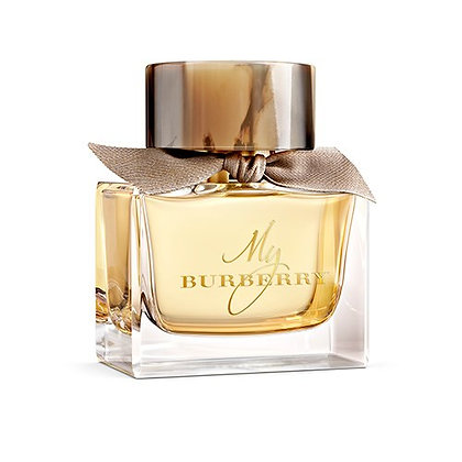 My Burberry Eau de Parfum Burberry