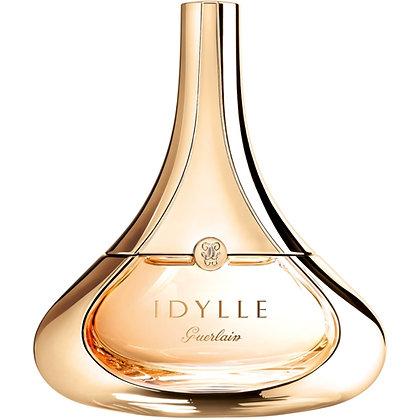 Idylle Feminino Eau de Parfum