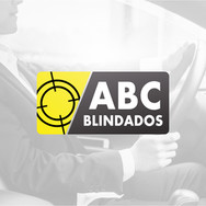 ABC Blindados