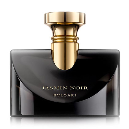 Bvlgari Jasmin Noir Feminino Eau de Parfum