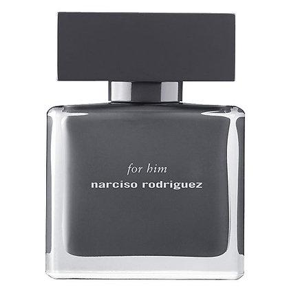 Narciso Rodriguez For Him Eau de Toilette