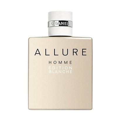 Allure Edition Blanche Masculino Eau de Toilette