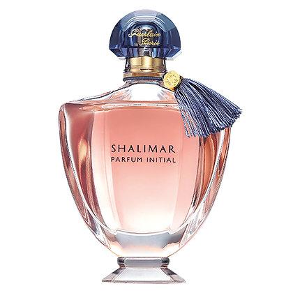Shalimar Parfum Initial Feminino Eau de Parfum