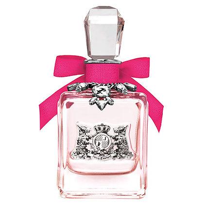 Couture La La Feminino Eau de Parfum