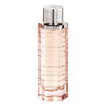 Montblanc Legend Femme Eau de Parfum