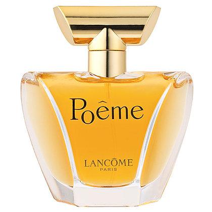 Poême Feminino Eau de Parfum