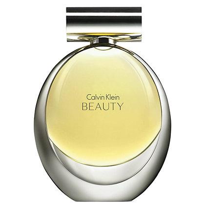 Calvin Klein Beauty Feminino Eau de Parfum