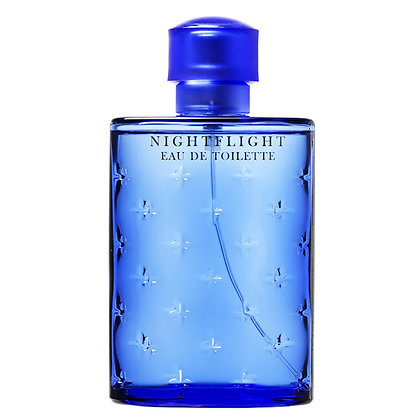 Nightflight Masculino Eau de Toilette