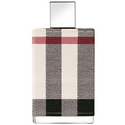 Burberry London Feminino Eau de Parfum