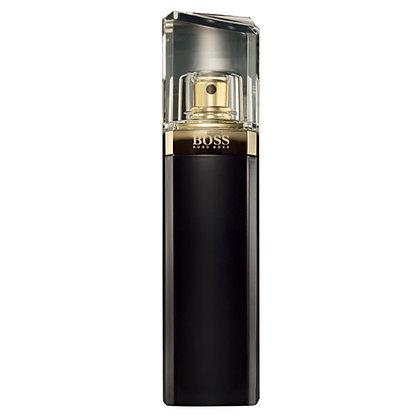 Boss Nuit Pour Femme Feminino Eau de Parfum