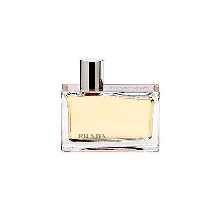 Prada Feminino Eau de Parfum