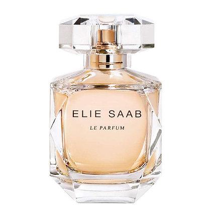 Elie Saab Le Parfum Feminino Eau de Parfum