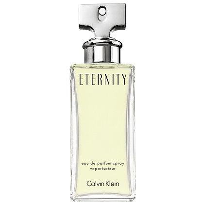 Eternity Feminino Eau de Parfum