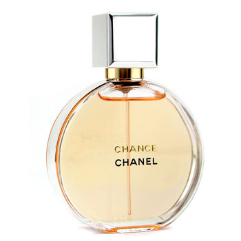 Chance Feminino Eau de Parfum