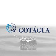 Gotágua