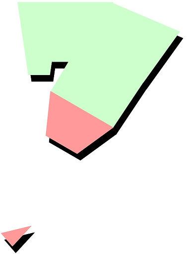 九州店舗配置図3.jpg