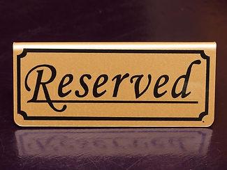 reserved.jpg