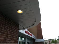 University 16 Stadium Cinemas