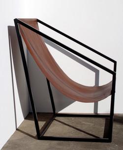 Nook Chair