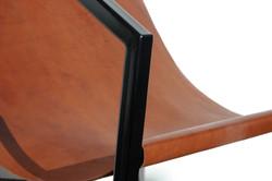 Nook Chair Detail