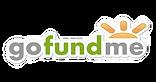 gofundme-logo-1_edited.png