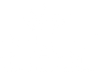 national-american-miss-footer-logo.png