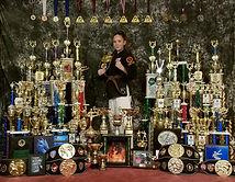 KarateGirlShoot.jpg