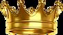crown2_edited.png