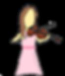 violingirltoon_edited_edited.png