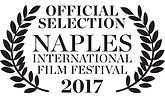 NIFF2017_Official_Selection_Laurel_Black