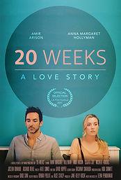 20 Weeks Poster.jpg