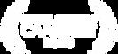 CAAMFest20_OffSel-W.png