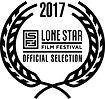 LSFF Laurel_Official Selection2017.jpg