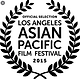 la-asian.png