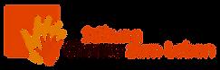 sczl_Logo_CMYK_edited_edited.png