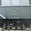 Thumbnail: BR 16T Mineral Wagon