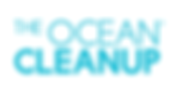 logo-theoceancleanup.png