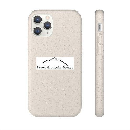 Biodegradable Case