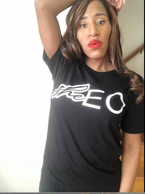 She- EO T-shirt