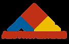 logo AYC 2016.png