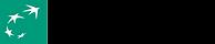 Logo-Ukrsibbank.png