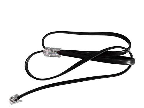 Кабель RJ11-RJ45 для підключення Ethernet до Ingenico iCT 220