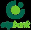 Logo-Otp-bank.png