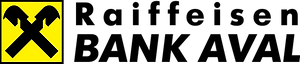 Logo-RBA.png