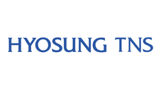 Logo-Hyosung-TNS.png