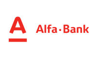 Logo-Alfabank.png