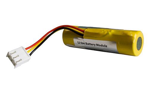 Акумуляторна батарея до Ingenico  iWL220