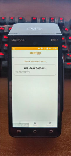 X990-Vostok2_edited.jpg