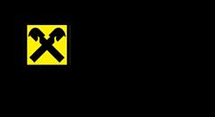 Logo-RBA2.png