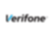 Verifone-Logo.png
